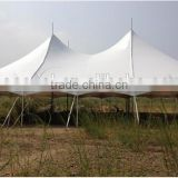 2015 Multiple Pole Marquee Tent