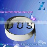 Steel Belt for Mutoh /Eco Solvent Spare parts