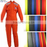 T/C twill workwear fabric, polyester cotton fabric,for Workwear/ Uniform/ Cap/ Bags/ Luggage/ Home textile