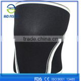 Knee Patellar Tendon Support Strap Band.- Knee Support Brace Pads Fit Running,basketball Outdoor Sport