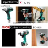 High quality and Safe japan makita Electric Tools for industrial use AirTool also available