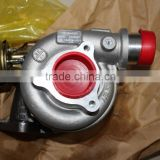 2016 The best selling of turbocharger for engine with prime quality