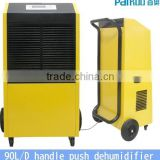Wholesale Industrial Used Commercial Portable Dehumidifier Machine Dehumidifier Price