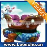 coin operated kiddie ride used amusement park trains for sale amusement machine arcade machine for game machine