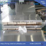 tisco/jisco prime quality 304 stainless steel sheet price stainless steel plate 304 with good packing
