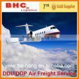 Shenzhen guangzhou export sourcing air shipping agent for Electronic products