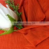 100% cotton fabric - 32S/1 Bamboo Cotton Jersey