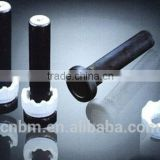 Arc Welding Shear Stud Connectors for Steel structures