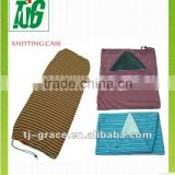 Stretchable surf & body board cover