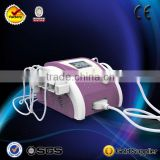 590-1200nm 9S Multifunctional Ipl Beauty Machine/ipl Remove Diseased Telangiectasis E-light Rf With Big Sale