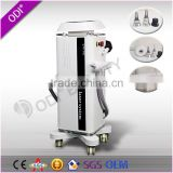 OD-LS600 Alibaba express turkey!! Salon use CE 1064nm/532nm CE YAG Laser tattoo removal machine