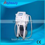 SK-11High Frequency Elight Hair Removal Machine/ RF IPL Hair Intense Pulsed Flash Lamp Removal/ Hair Removal IPL Arms / Legs Hair Removal