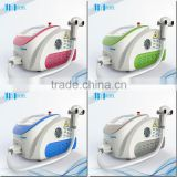 Popular Design Painless Portable Diode Laser Hair Removal Machine Beauty Salon Equipment