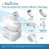 I Belle 2 Good Quality Vacuum RF Cavitation Body Slimming Anti-Cellulite Skin Firm Equipment