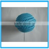 Washing Laundry Dryer Balls For Machine