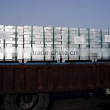 Factory hot sale magnesium metal ingot widely used in alloy industry