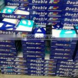 Inquiry about WHOLESALE DOUBLE A4 COPY PAPER