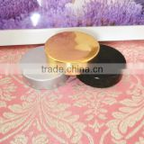 D55mm cosmetic lid for skin care cream empty jar