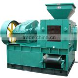BBQ maker multipurpose coal briquette machine