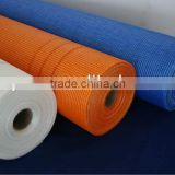 different sizes available, fiberglass mesh for wall insulation for EU market,de malla de fibra de vidrio