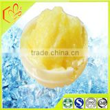 ISO Factory Supply Liquid For Sale Energy Drink Honey Actively Royal Jelly From Chinese High Quality