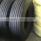 High quality latest sand truck tire uae stock price