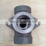 high quality vw valve body from china with CE certificate