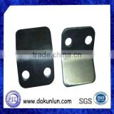 Stamping Parts,Decorative Furniture hardware