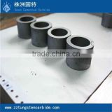 screw barrel for irrigation pipe extrusion