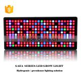 Alibaba China 5W chip 1200w led grow light