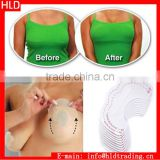 Breast Lift Up Tape Bare Lifts Bra