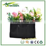 Felt Fabric Material and Grow Bags Type 200 gallon smart pot