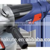 MAKUTE electric motor for grinder AG003 angle grinder machine