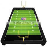 2015 new hot product fro sale electronic football toy for team sports , soccer ball toy from china ICTI manufacturer