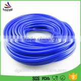 High Temperature Soft Medical Silicone Hose flexible Medical Silicone Pipe/Medical Silicone Tube