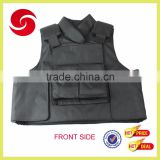 3A Aramid FULL BODY ARMOR BULLETPROOF VEST