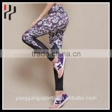 China Yoga Leggings For Women Cheap Sexy Sport Wear Brazilian Yoga Pants