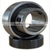 Good Quality Pillow Block Insert Bearing SUC 210 used for textile machinery