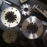 Metal Stamping Mould/ Stamping Die