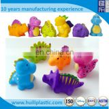 Cartoon custom plastic fishing toy,OEM plastic bath fishing toy,Wholesale plastic toy fishing rods
