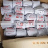 CHINA BRISTLE GOOD QUALITY