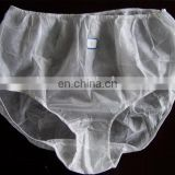 design ladies underwear/designer underwear women