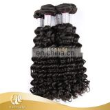 New Hair Products Virgin Burmese Deep Curly Wholesale 12''-32'' Inch