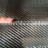 Yitai Carbon Factory sell cheap carbon fiber Cloth for mountain bike frame