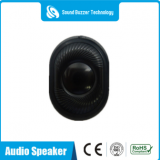 FULL RANGE RAW SPEAKERS 25*35MM 16OHM 1W AUDIO SPEAKER