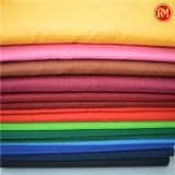90% Polyester 10% Cotton Pocket Lining Fabric