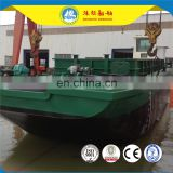 Sand Transportation Ship Capacity100T