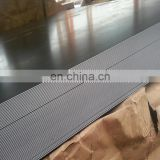 Cold Rolled Iron Steel Sheet