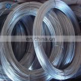 wire gauge 8#-22#mm GI iron wire hot dipped galvanized steel wire