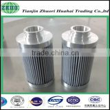 replace high filtration precision LEEMIN element GX-160x 3 hydraulic filter for waste motor oil recycling machine